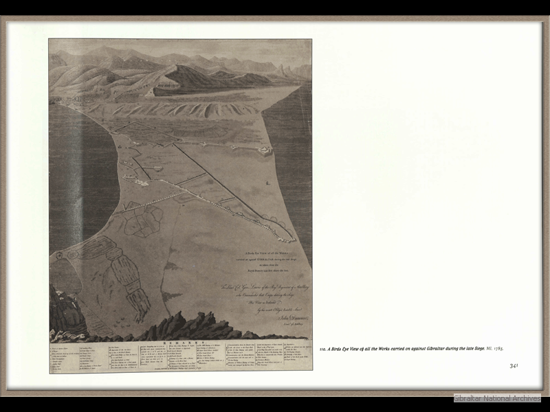 1785_A-birds-eyeview-of-all-the-works-carried-on-against-Gibraltar-during-the-late-siege