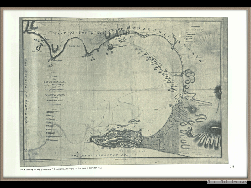 1785_A-chart-of-the-bay-of-Gibraltar